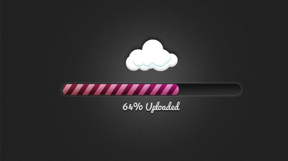 33 PSD Photoshop à télécharger gratuitement > Creanum