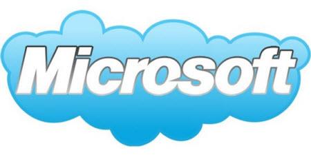 Une version HTML5 de Skype pour une meilleure intégration dans les navigateurs > Creanum