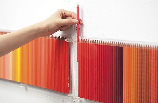 Un mur de couleurs > Creanum