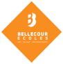 Bellecour Ecole donne le coup d'envoi du Challenge Cross-School à l'occasion du Talent Day d'Imaginove > Creanum