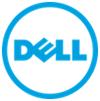 Dell décuple la puissance de ses nouvelles stations de travail Dell Precision > Creanum