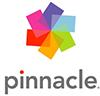 Le nouveau Pinnacle Studio? for iPad facilite et accélère la réalisation de vidéos créatives > Creanum