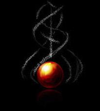 Photoshop : sphère magique > Creanum