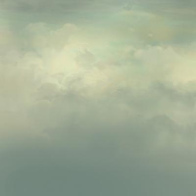 Peinture numérique avec Photoshop !  > Creanum