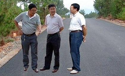 Les chinois, pas au top sur Photoshop !  > Creanum