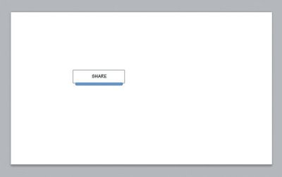 Créer un bouton avec défilement sous Photoshop > Creanum